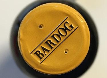 bardog cap 375x275