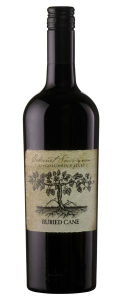 bc 2014 cabernet sauvignon bottle 246x600