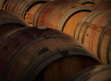 brc barrels 375x275