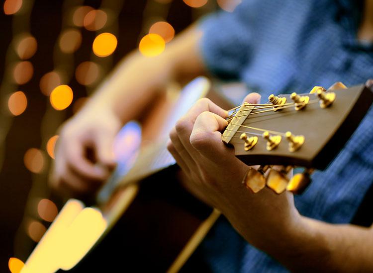 brc guitar 750x550