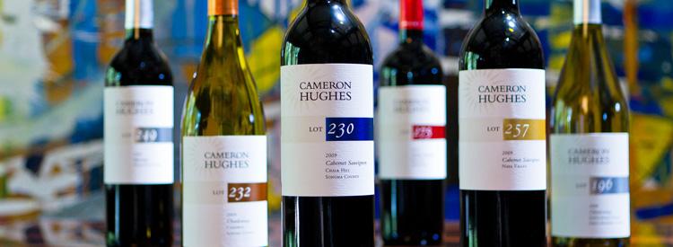 chw lot bottles 750x275