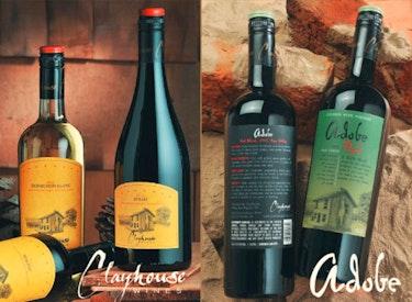 cw bottles 375x275
