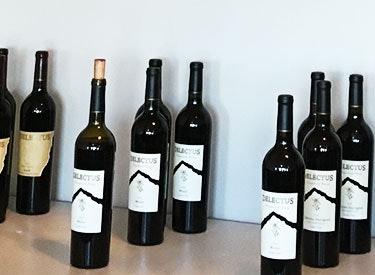del wine bottles 375x275