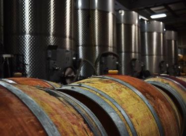 gw barrels 375x275