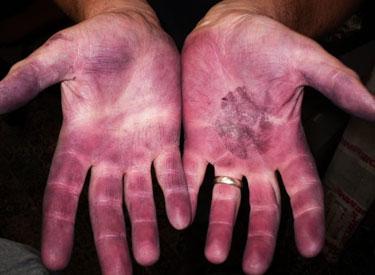 gw wine hands glenn 375x275