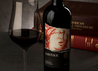 sabotage books and wine 375x275