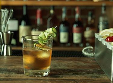 tsg cocktail dirty 375x275